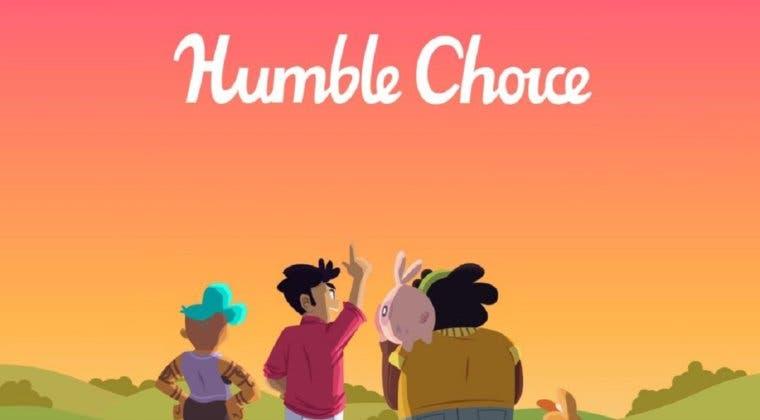 Imagen de Humble Montly dará paso a Humble Choice con nuevas modalidades de suscripción