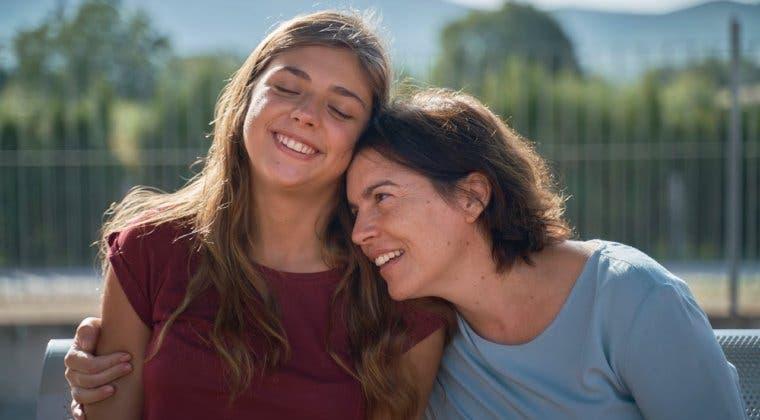 Imagen de La Inocencia, película aplaudida en el Festival de San Sebastián, se estrenará en 2020