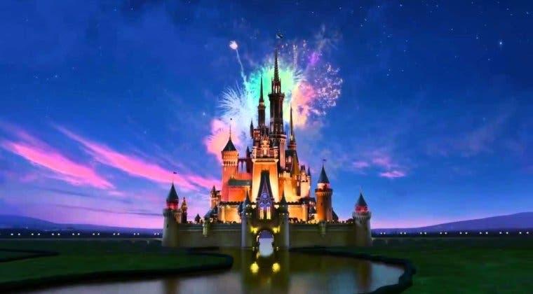 Imagen de El éxito de Disney+, desde el punto de vista de las descargas de su aplicación