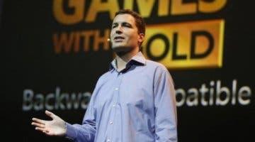 Imagen de Las duras declaraciones de Mike Ybarra (ex de Xbox) sobre el aumento del precio del Gold