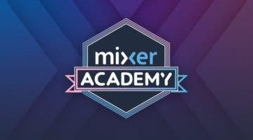Imagen de Microsoft presenta Mixer Academy para potenciar a sus usuarios