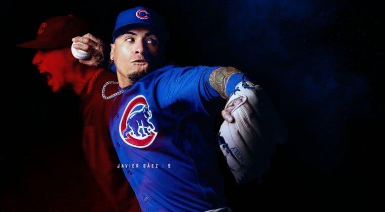 Imagen de Es el turno del béisbol en PlayStation 4: Sony anuncia MLB Show 20