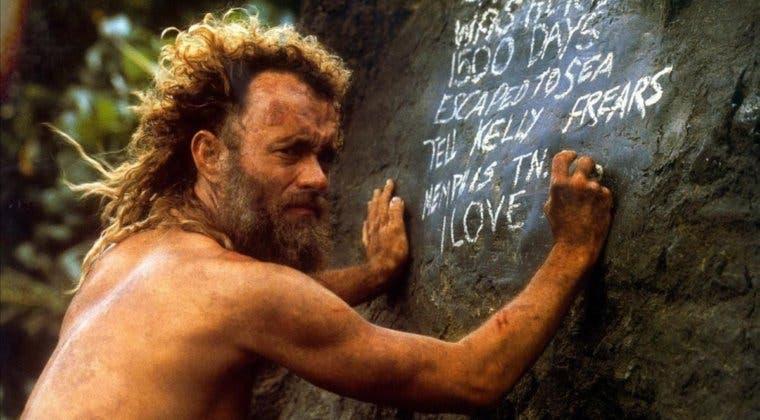 """Imagen de Sam Raimi trabaja en una película de terror en la que """"Misery se encuentra con Náufrago"""""""