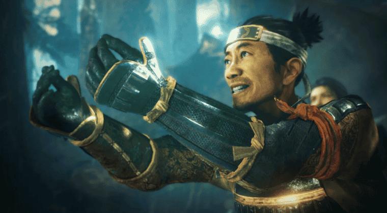 Imagen de Koei Tecmo presentará nuevos juegos próximamente y ya piensa en PlayStation 5