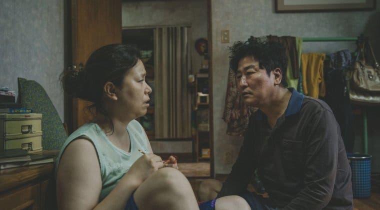 Imagen de Parásitos: lista de cines donde se podrá ver una de las películas del año