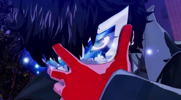 Imagen de Persona 5 Royal se acerca al medio millón de unidades vendidas