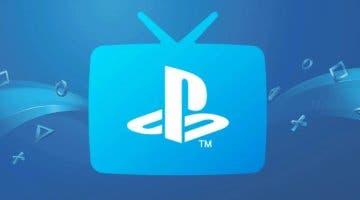 Imagen de PlayStation Vue fracasa; Sony anuncia el cierre de su televisión