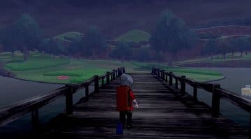 Imagen de Pokémon Espada y Escudo se deja ver en 10 minutos de gameplay