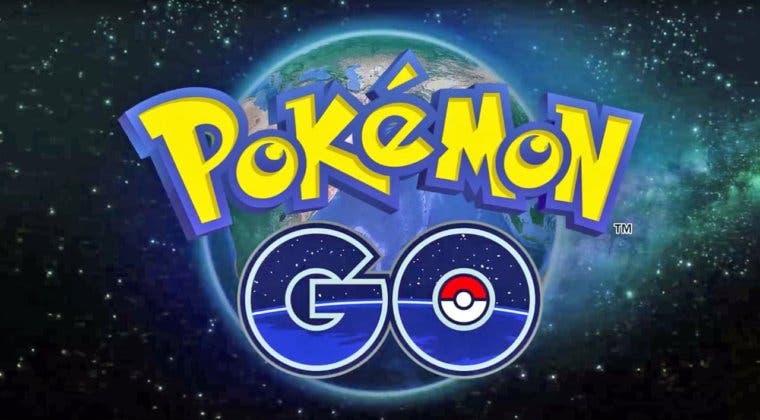 Imagen de Se acerca a Pokémon GO el Día de la comunidad de diciembre