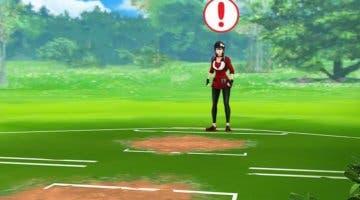Imagen de Pokémon GO anuncia Liga Combates GO, su PvP en línea