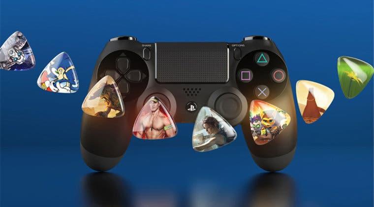 Imagen de Sony prepara mejoras para PS Now en PlayStation 5