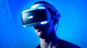 Imagen de ¿PS VR 2? PlayStation reafirma su compromiso con la realidad virtual de cara a PS5