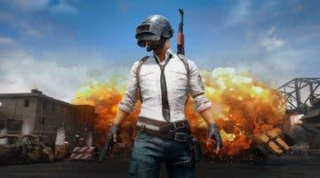 Imagen de PUBG Mobile se corona como el juego con mayores ingresos del tercer trimestre del año