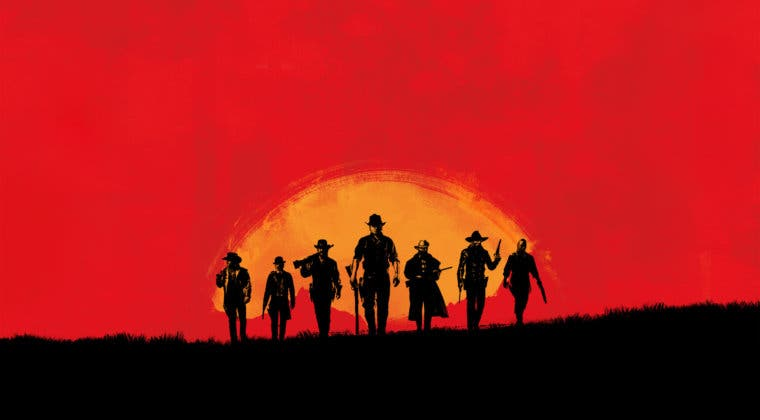 Imagen de Red Dead Redemption 2 sigue la estela de GTA V y podría llegar a PS5 y Scarlett