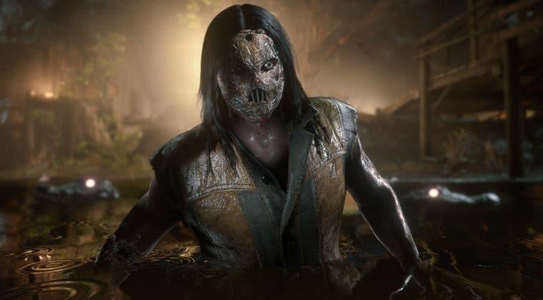 Imagen de Red Dead Online: nuevo fugitivo legendario, máscara de matanza y más