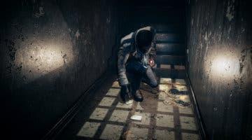 Imagen de El terror español de Song of Horror nos deja con su tráiler de lanzmiento en PC