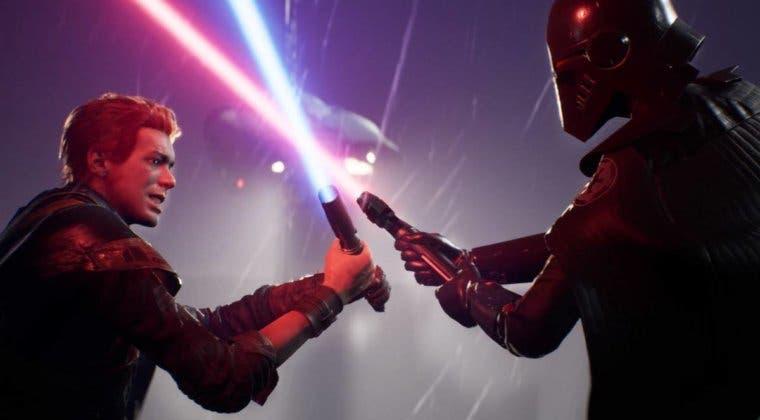 Imagen de Star Wars Jedi: Fallen Order actualiza sus requisitos recomendados para PC