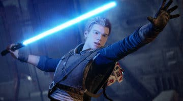 Imagen de Star Wars Jedi: Fallen Order celebra su disponibilidad con un tráiler live-action