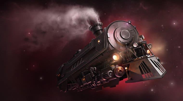 Imagen de Sunless Skies anuncia la 'Sovereign Edition', versión del título para consolas que llegará el próximo año