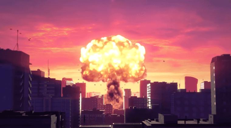 Imagen de Surviving the Aftermath llega hoy al acceso anticipado en PC y Xbox One