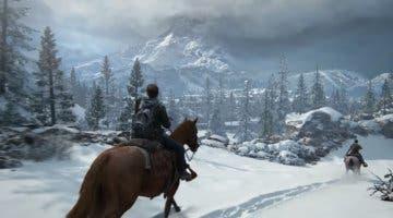 Imagen de The Last of Us 2 ofrecerá una experiencia mecánica con múltiples estilos de juego