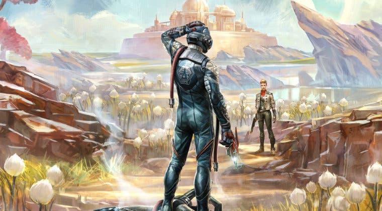 Imagen de Detallados los títulos que se unirán a Xbox Game Pass hasta el 4 de noviembre