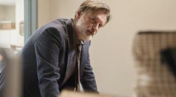 Imagen de La tercera temporada de The Sinner trae un nuevo caso al detective Harry Ambrose