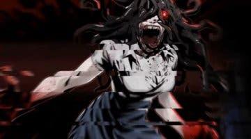 Imagen de The Coma 2: Vicious Sisters pone fecha a su lanzamiento en PC