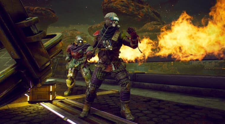 Imagen de The Outer Worlds recibirá en 2020 un DLC de historia