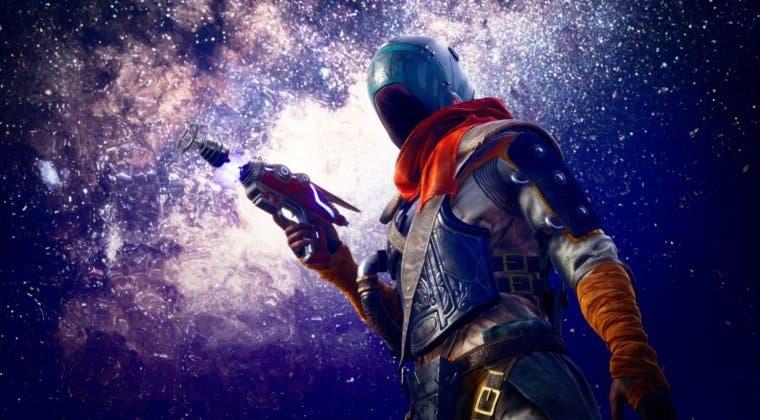 Imagen de The Outer Worlds ya está disponible en Steam y GOG junto a su primera expansión