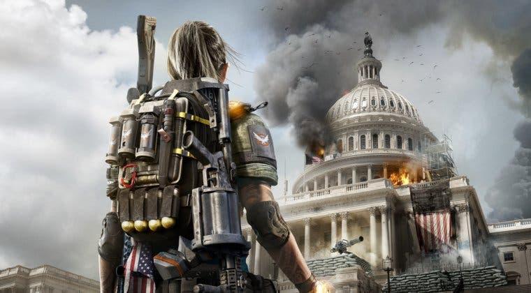 Imagen de Ubisoft se estrella en bolsa tras sus últimos resultados financieros