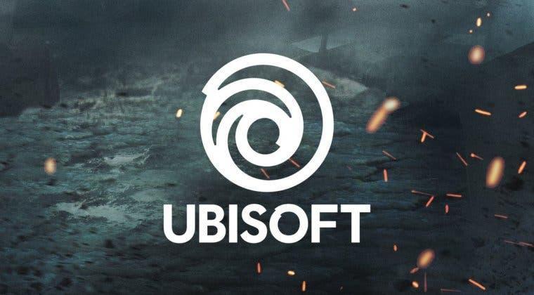 Imagen de Ubisoft pone fecha a su evento digital con 'noticias exclusivas, anuncios y más'