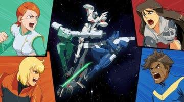 Imagen de El título de estrategia y robots 'Warborne' retrasa su lanzamiento hasta 2020
