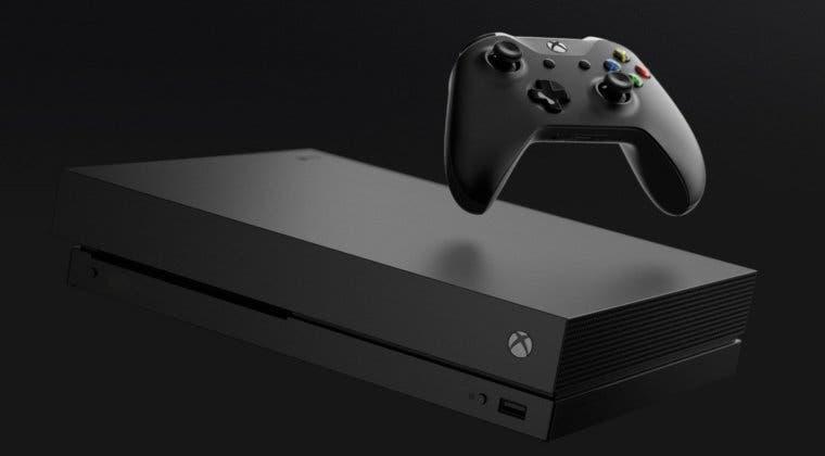 Imagen de Microsoft introduce un filtro para evitar los insultos en Xbox