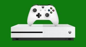 Imagen de Xbox One recibirá una opción en su interfaz dirigida a sorprender a sus jugadores