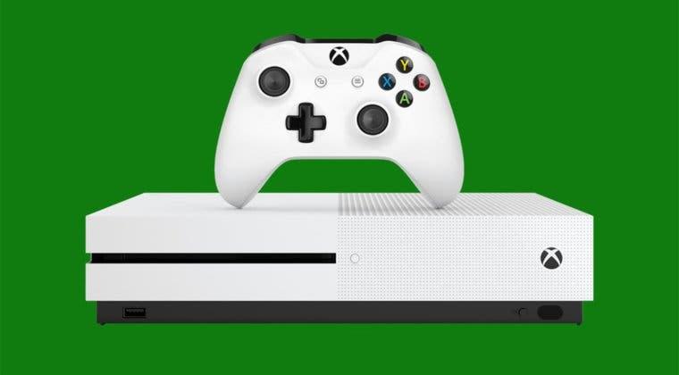 Imagen de Juegos gratis y rebajados para Xbox One