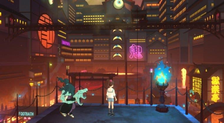 Imagen de Yo-kai Watch 4 ++ nos deja con nuevas capturas de sus espíritus
