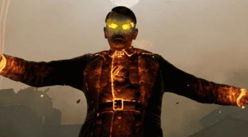 Imagen de Zombie Army 4: Dead War fecha su estreno y desvela su espectacular edición coleccionista