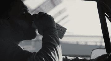 Imagen de The Way Back: Ben Affleck cambia el alcohol por el baloncesto en su nueva película