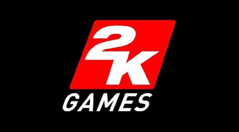 Imagen de 2K consigue grandes resultados financieros gracias a estos juegos