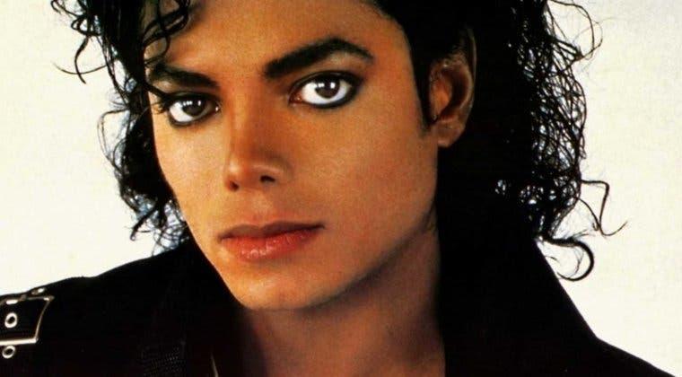 Imagen de El productor de Bohemian Rhapsody prepara un biopic de Michael Jackson
