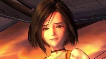 Imagen de Esta es la nueva figura de Final Fantasy IX que no gustará a todos