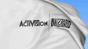 Imagen de Activision Blizzard cree que sus juegos no deben tratar temas políticos