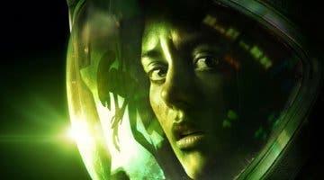 Imagen de Análisis Alien: Isolation para Nintendo Switch