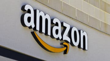 Imagen de Amazon estaría trabajando en su propio servicio de juego en la nube
