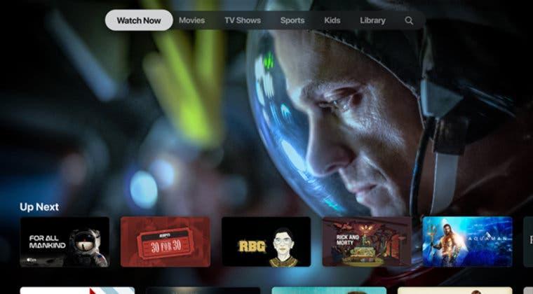 Imagen de Así es como se puede acceder a Apple TV+ de forma gratuita