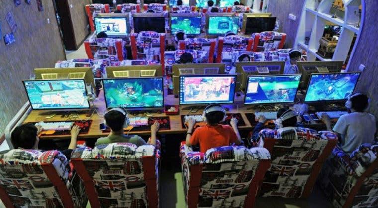 Imagen de Estas son las medidas del gobierno chino para limitar el juego online