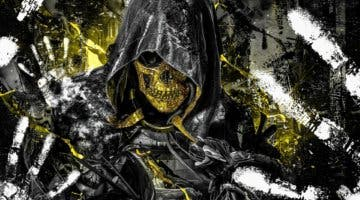 Imagen de Análisis Death Stranding
