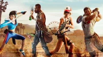 Imagen de ¿Dead Island 2 sigue con vida? Su editora habla sobre el estado del título