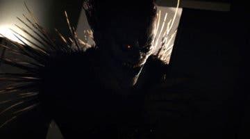 Imagen de ¿Se ha cancelado Death Note 2?